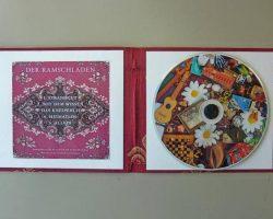 4-2012-Demo-CD