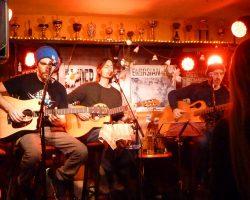 8-Der-Ramschladen-Live